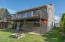 34120 Brooten Rd, Pacific City, OR 97112 - 34120Brooten-19
