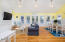 2694 SW Anchor Ave, Lincoln City, OR 97367 - Open concept living