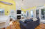 2694 SW Anchor Ave, Lincoln City, OR 97367 - Living room