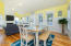 2694 SW Anchor Ave, Lincoln City, OR 97367 - Dining area