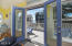 2694 SW Anchor Ave, Lincoln City, OR 97367 - French doors