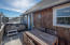 2694 SW Anchor Ave, Lincoln City, OR 97367 - Hot tub