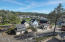 2694 SW Anchor Ave, Lincoln City, OR 97367 - View from back deck