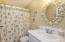 2694 SW Anchor Ave, Lincoln City, OR 97367 - Full bath