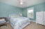 2694 SW Anchor Ave, Lincoln City, OR 97367 - Main floor master suite