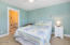 2694 SW Anchor Ave, Lincoln City, OR 97367 - Master suite (2)