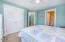 2694 SW Anchor Ave, Lincoln City, OR 97367 - Master suite (3)