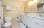 2694 SW Anchor Ave, Lincoln City, OR 97367 - Master bath