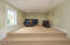 2694 SW Anchor Ave, Lincoln City, OR 97367 - Lower level den