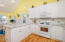 2694 SW Anchor Ave, Lincoln City, OR 97367 - Kitchen (2)