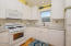 2694 SW Anchor Ave, Lincoln City, OR 97367 - Kitchen (3)