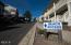 2694 SW Anchor Ave, Lincoln City, OR 97367 - Olivia beach access