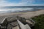 2694 SW Anchor Ave, Lincoln City, OR 97367 - Twists and turns
