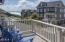 2694 SW Anchor Ave, Lincoln City, OR 97367 - View to the SW