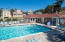 2694 SW Anchor Ave, Lincoln City, OR 97367 - Olivia Beach Pool