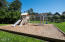 2694 SW Anchor Ave, Lincoln City, OR 97367 - New Olivia Beach play structure.