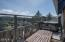 2694 SW Anchor Ave, Lincoln City, OR 97367 - Olivia Beach Park off back deck