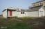 821 SW 9th St, Lincoln City, OR 97367 - exterior