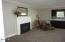 821 SW 9th St, Lincoln City, OR 97367 - P1520909