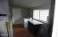 821 SW 9th St, Lincoln City, OR 97367 - P1520911