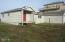 821 SW 9th St, Lincoln City, OR 97367 - P1520895