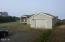 821 SW 9th St, Lincoln City, OR 97367 - P1520897