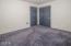 13120 Old Woods Road, Cloverdale, OR 97112 - Bedroom 2