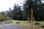 9301 NW Jay St, Seal Rock, OR 97376 - Lot photo 1