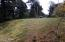 9301 NW Jay St, Seal Rock, OR 97376 - Lot photo 2