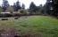 9301 NW Jay St, Seal Rock, OR 97376 - Lot photo 3