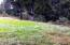 9301 NW Jay St, Seal Rock, OR 97376 - Lot photo 4