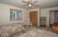 44640 Oceanview Court, Neskowin, OR 97149 - Bedroom 3