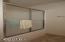 44640 Oceanview Court, Neskowin, OR 97149 - Full Bath 2
