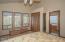 44640 Oceanview Court, Neskowin, OR 97149 - Master Bedroom