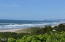 44640 Oceanview Court, Neskowin, OR 97149 - Beach at Sahhali