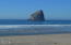 34390 Ocean Dr, Pacific City, OR 97135 - View of Haystack