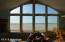 34390 Ocean Dr, Pacific City, OR 97135 - Living Room View