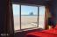 34390 Ocean Dr, Pacific City, OR 97135 - Ocean View Master Bedroom