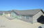 34390 Ocean Dr, Pacific City, OR 97135 - 174 (7)