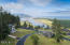 7780 Brooten Mountain Loop, Pacific City, OR 97135 - Aerial View to the south