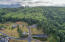 7780 Brooten Mountain Loop, Pacific City, OR 97135 - Aerial view to the east