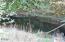 5853 Yachats River Rd, Yachats, OR 97498 - Yachats River Across Road