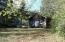 5853 Yachats River Rd, Yachats, OR 97498 - Front