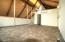 210 NE Alder St, Toledo, OR 97391 - Upstairs Open Area 2
