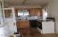 531 Yachats River Rd, Yachats, OR 97498 - Kitchen b