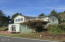 531 Yachats River Rd, Yachats, OR 97498 - Shaver east ext.