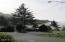 531 Yachats River Rd, Yachats, OR 97498 - ocean view b