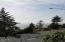 531 Yachats River Rd, Yachats, OR 97498 - Ocean view c