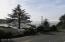 531 Yachats River Rd, Yachats, OR 97498 - Ocean view d
