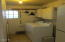 531 Yachats River Rd, Yachats, OR 97498 - Utility room